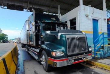Aduanas de Honduras en sus diferentes modalidades trabajan en horarios habituales