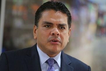 """Según embajador Alden Rivera caravana de migrantes hacia EEUU resultó """"rotundo fracaso"""""""