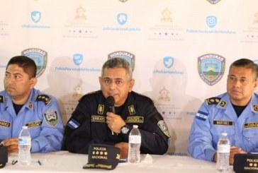 Policia hondureña alerta sobre bandas criminales transnacionales que secuestran migrantes para tráfico de órganos