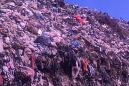 Solicitan prohibir las bolsas plásticas desechables en Roatán