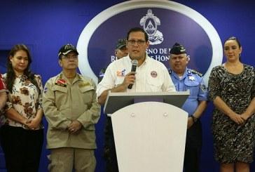 Conapremm resguardará peregrinos que asistirán a Jornada Mundial de la Juventud en Panamá