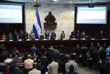 Ratificadas reformas a artículos constitucionales electorales