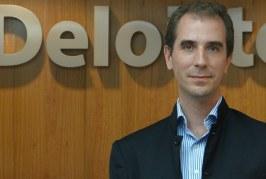 Deloitte Global pronostica que los altavoces inteligentes alcanzarán un valor de $7 mil millones en 2019