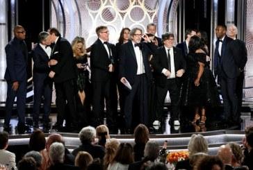 La lista de ganadores de la edición número 76 de los premios Globos de Oro 2019
