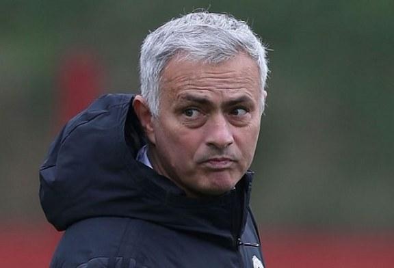 La millonaria cláusula que mantiene 'mudo' a Mourinho tras su salida del Manchester