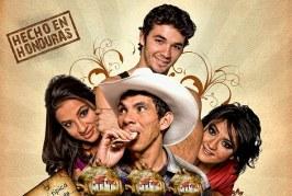 La Ley de Cinematografía en Honduras pronto será una realidad, va a su tercer y último debate