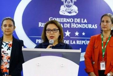Hasta tres años de reclusión enfrentarán padres que intenten sacar menores de forma irregular del país