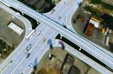 En proceso de licitación puente elevado entre bulevar Juan Pablo II y segunda calle de SPS