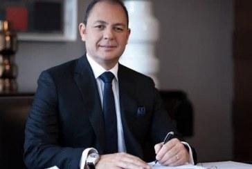 Sanciona EEUU al magnate venezolano Raúl Gorrín, dueño de Globovisión y aliado de Maduro