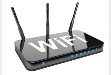 Transforman señales Wi Fi en electricidad que permitirán cargar dispositivos