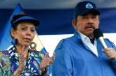 Nicaragua anuncia nueva ronda de diálogo para buscar salida a crisis