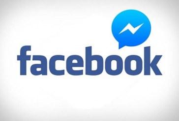 Conoce los nuevos cambios en las plataformas de Facebook y Messenger