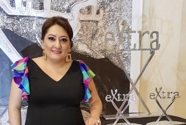 Grupo Jaremar recibe doble galardón por segundo año consecutivo en los Premios Extra 2019