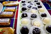 Auguran incremento del turismo porque Honduras es la cuna del chocolate