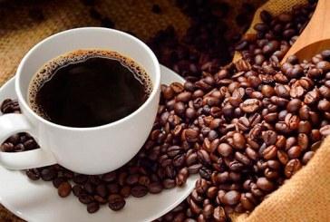 Posible incremento del precio del café debido a reducción en la producción de Brasil y Colombia