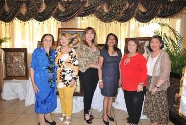 IWC celebra el mes de la amistad
