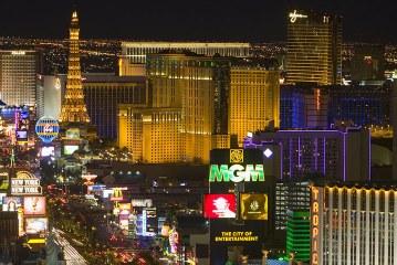 Industria de hoteles y cruceros experimentan auge en mercado turístico