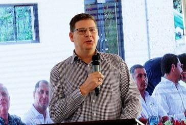 BM anuncia nuevo financiamiento de 150 millones de dólares para productores