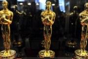 Rebelión en Hollywood contra la entrega de Óscar durante las pausas publicitarias