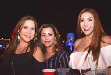 Chicha y Limón martes 5 de marzo de 2019