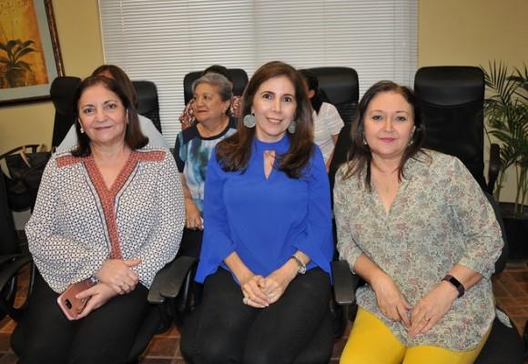 Consul mex mujeres 3