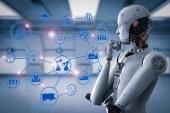 Líderes de empresas se enfocan más en la Cuarta Revolución Industrial