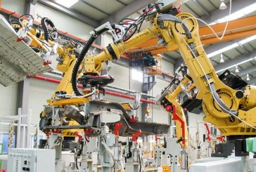 El futuro del trabajo en la era de la inteligencia artificial