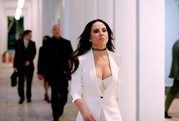 "Revelan detalles de la segunda temporada de ""La Reina del Sur"" (+video)"