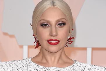 Lady Gaga afirma que está embarazada