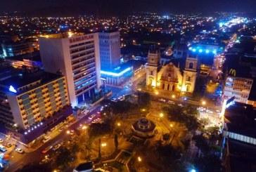 ONG confirma que San Pedro Sula y Tegucigalpa ya dejaron de ser las primeras ciudades más violentas del mundo