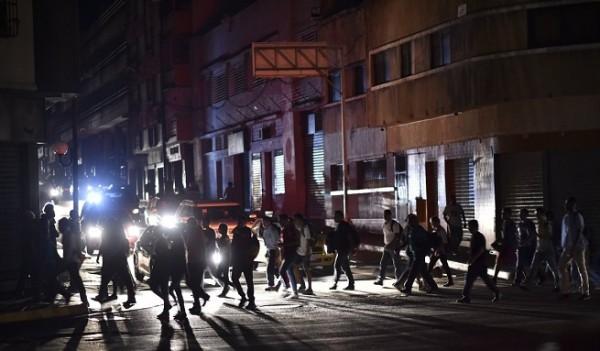 apagion venezuela