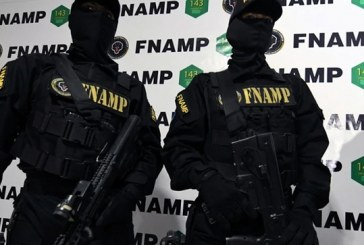 Hernández pide a FNAMP investigar a extranjeros que extorsionan con créditos