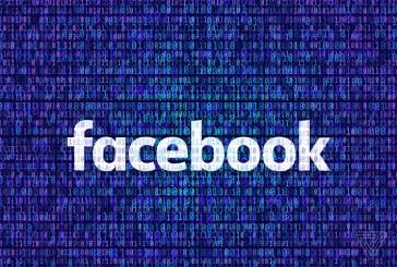 """La """"caída"""" de operaciones de Facebook el miércoles fue una de las más largas de su historia"""