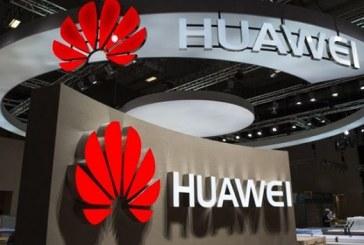 Huawei niega espionaje y abre sus puertas a prensa extranjera