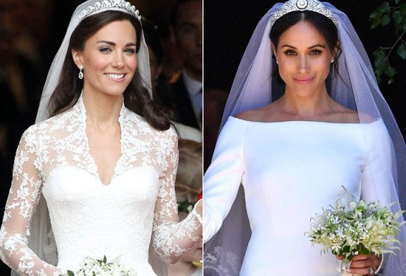 Enseña a las mujeres cómo salir con multimillonarios y convertirse en una duquesa