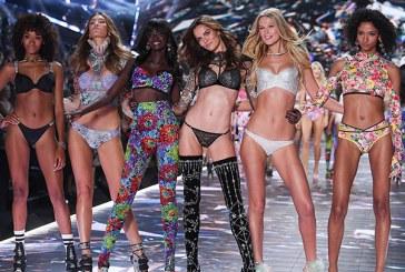 Victoria's Secret desata polémica al incorporar a la actriz Barbara Palvin como modelo XL