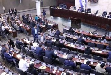 CN aprueba ampliación de 180 días más para readecuación de deudas a productores morosos con Banadesa