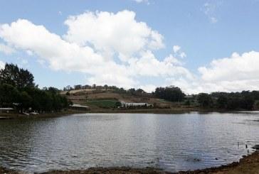 Turismo: Artesanía lenca, clima fresco y riquezas naturales ofrece Laguna de Chiligatoro