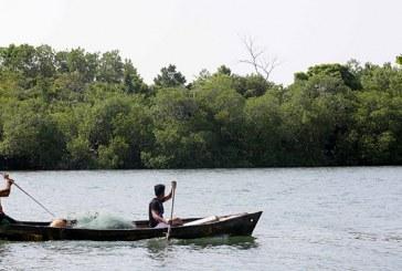 Laguna de Guimoreto, rincón paradisíaco para visitar en Semana Santa