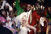 Madonna y Maluma estrenaron el esperado videoclip 'Medellín' (FOTOS Y VIDEO)