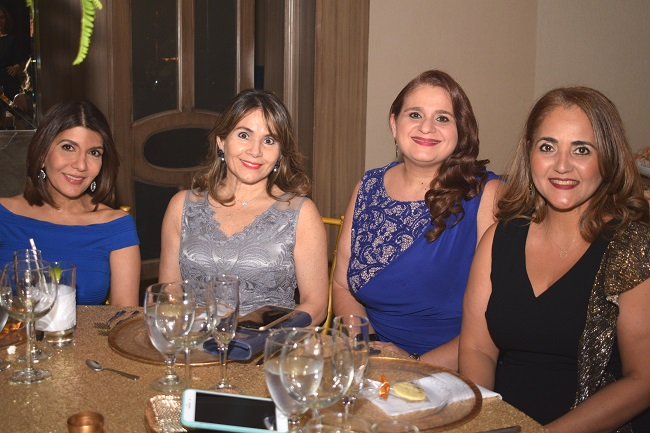 Chicha y Limón viernes 12 de abril de 2019