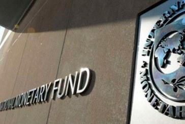 Honduras y FMI iniciaron en Washington negociaciones para firmar acuerdo