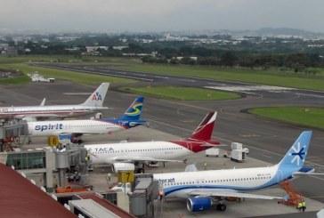 Ramón Villeda Morales, el primer aeropuerto certificado de Honduras