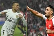 PSG y Mónaco homenajearán a la catedral de Notre Dame en su partido del domingo