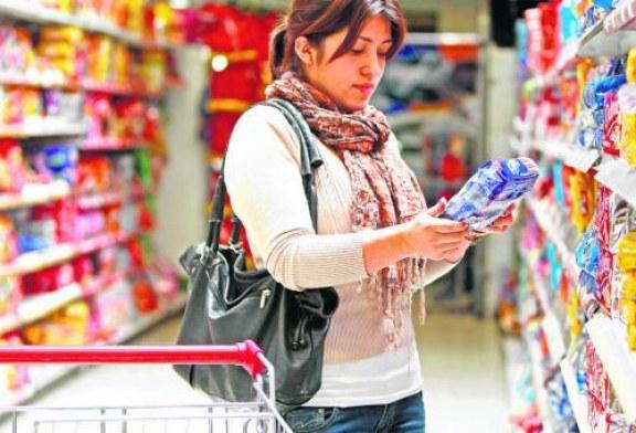 Ante la demanda de los consumidores: ¿Que están haciendo las empresas por la salud y el bienestar?