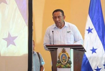 Presidente de Amhon asegura que los 298 alcaldes tienen capacidad de abordar salud y educación