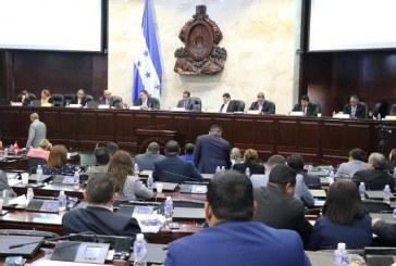 Congreso Móvil se realizará del 17 al 19 de septiembre en San Pedro Sula