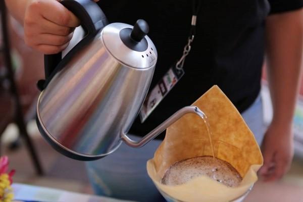 Cooperativa Cafetalera Capucas 2