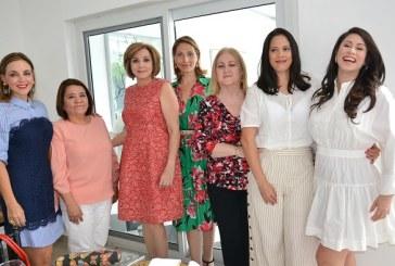 Chicha y Limón martes 21 de mayo de 2019