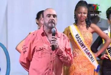 Eduardo Zablah renuncia a la organización del reinado de la feria Isidra (+ video)